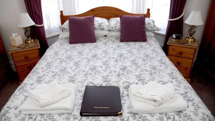 bed-and-breakfast-little-gem-ground-floor