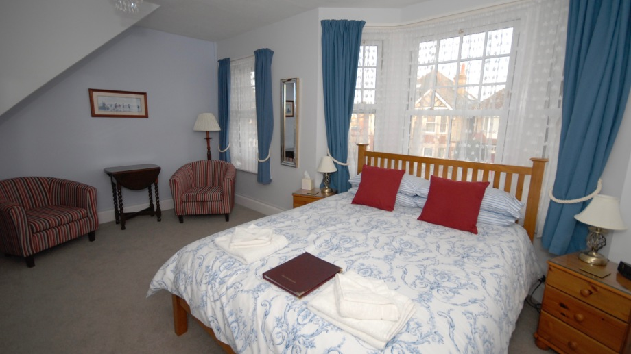 bed-and-breakfast-little-gem-superior-1