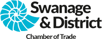 swanage chamber of trade